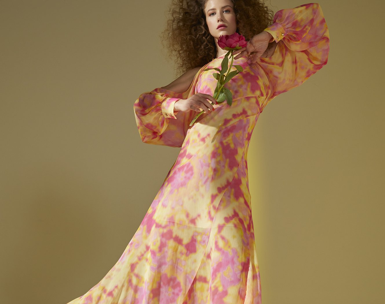 Dresses Sales