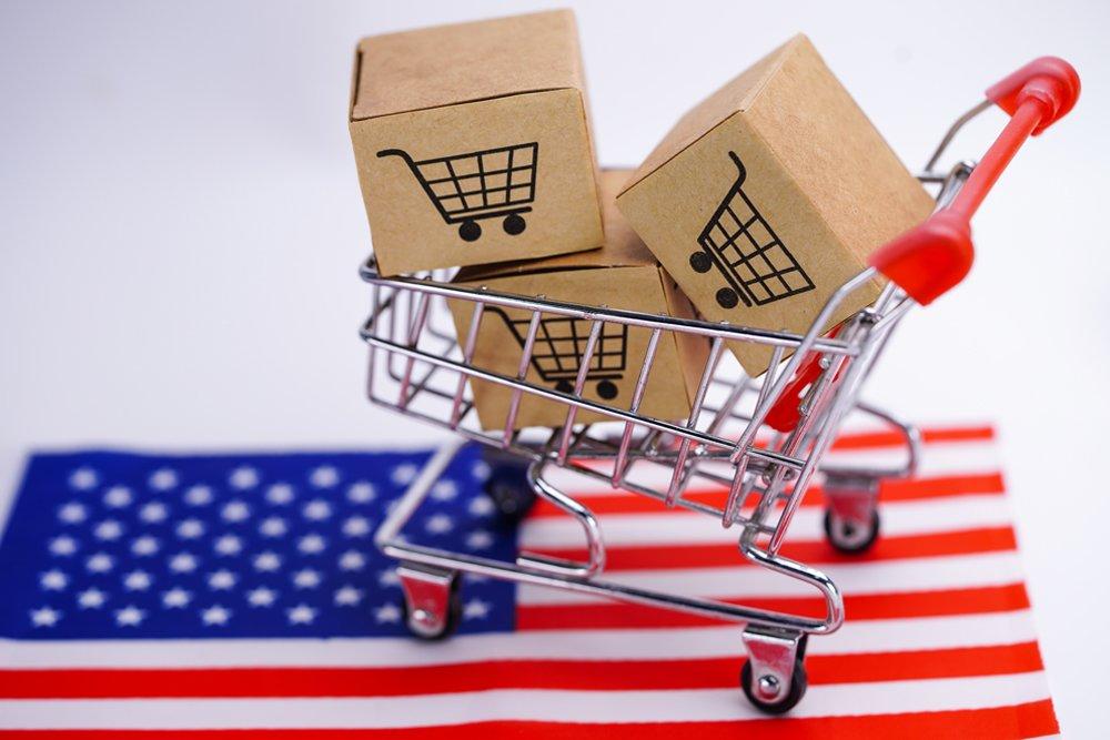 Comercio electrónico y logística: ¿debo abrir un almacén en Estados Unidos para atender a mis clientes americanos?