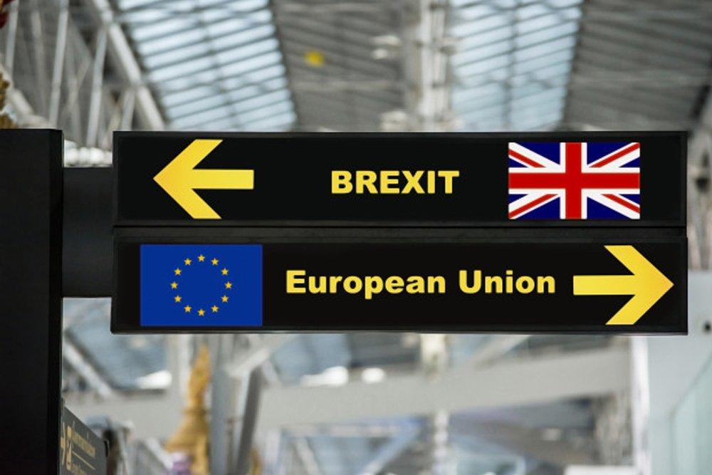 Brexit y Comercio Electrónico: 6 cosas que debes saber si quieres vender en el Reino Unido