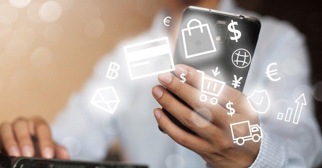 Pagos internacionales: ¿dónde estamos y hacia dónde vamos en cuanto a sistemas de pago electrónico?
