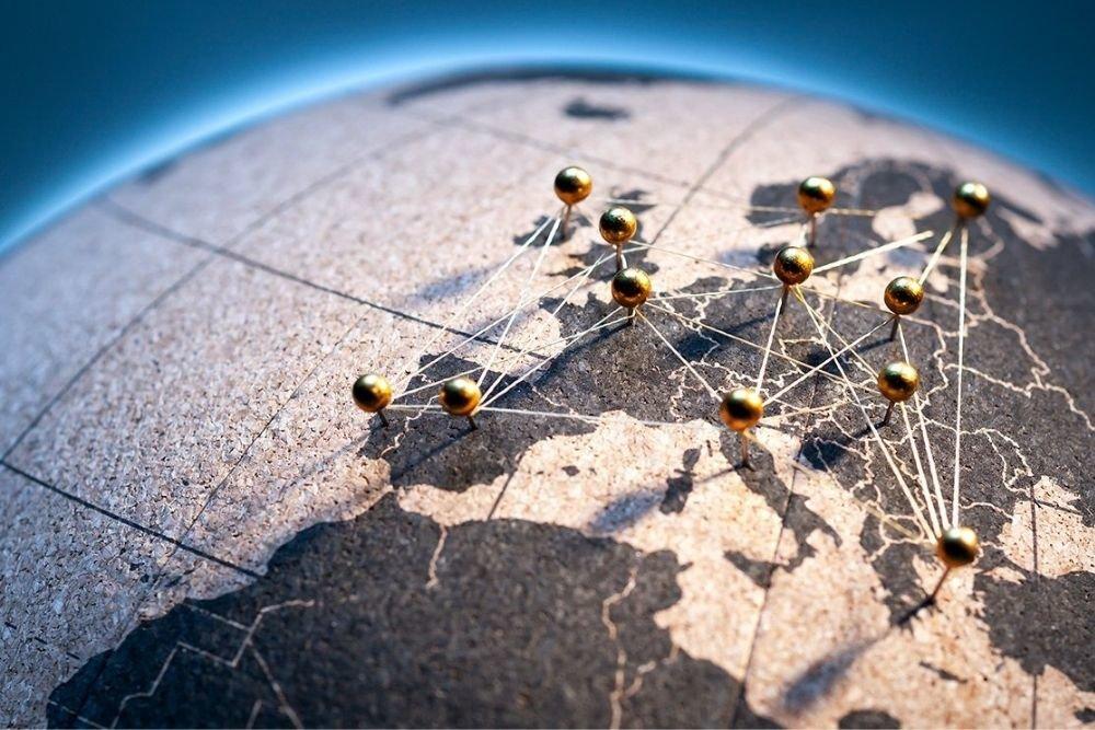 Guía del comercio electrónico transfronterizo en la Unión Europea