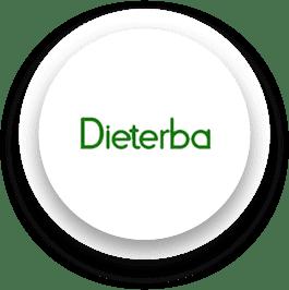 Dieterba