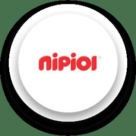 Nipiol