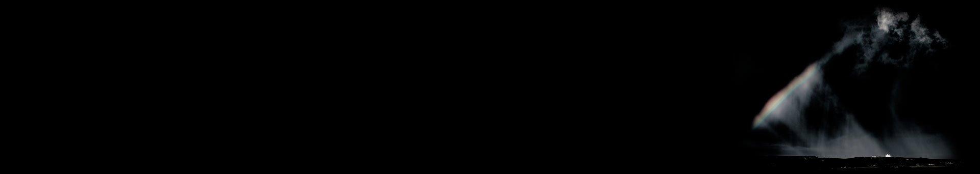 Anteprima Collezione Autunno-Inverno19