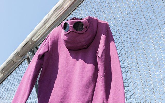 Sweatshirts & Knitwear Sweatshirts & Knitwear