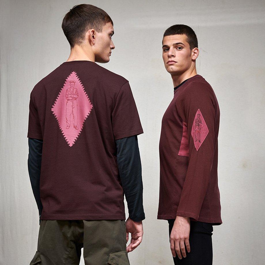 New T-shirts  New T-shirts