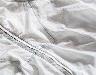 Un-Dyed Garment