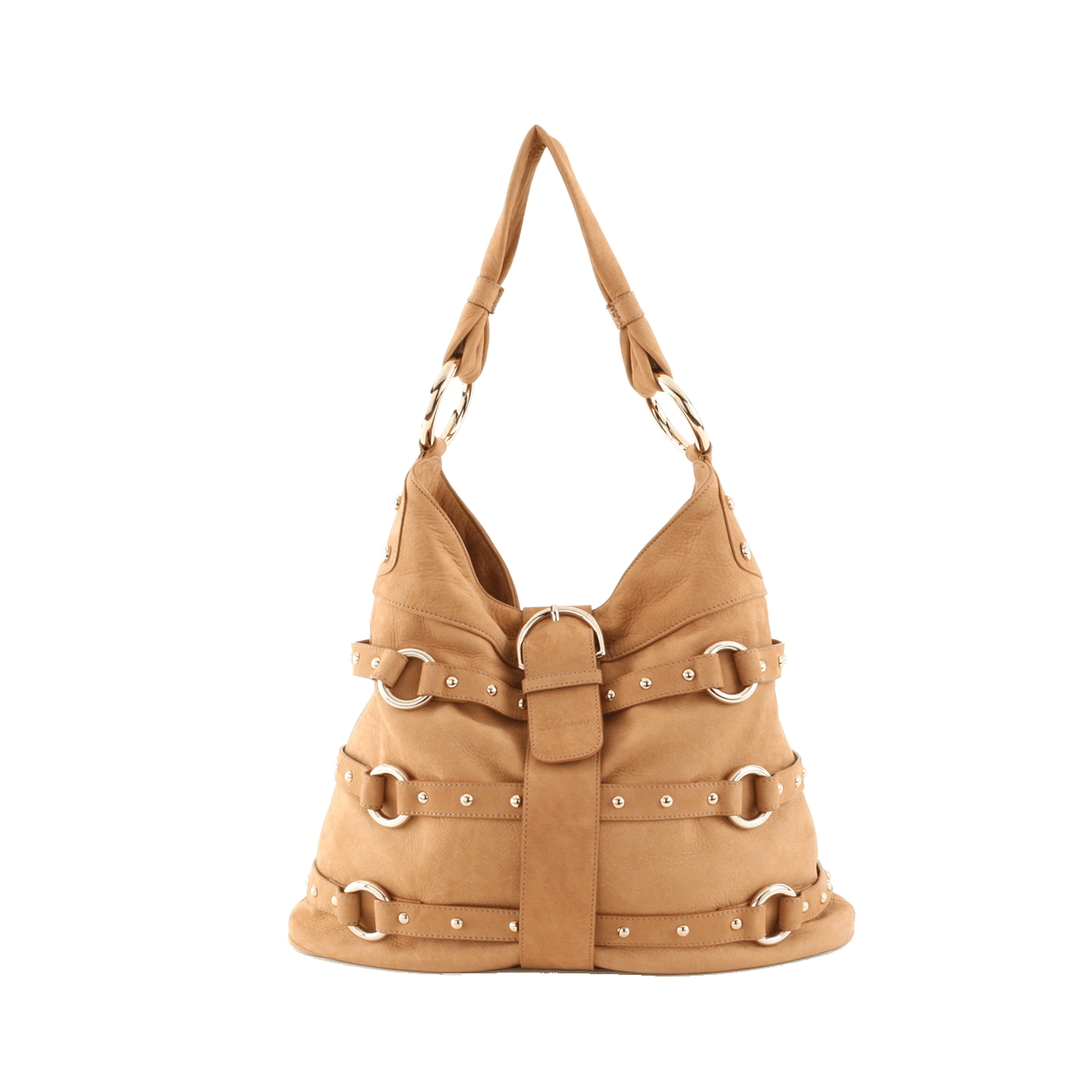 BETTI BAG