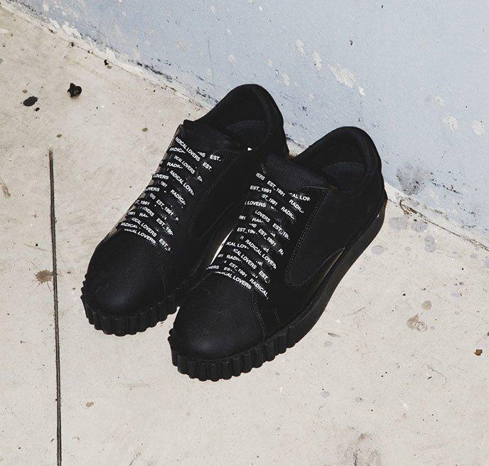 3932c02fb4e87 Italian fashion shoes for men and women