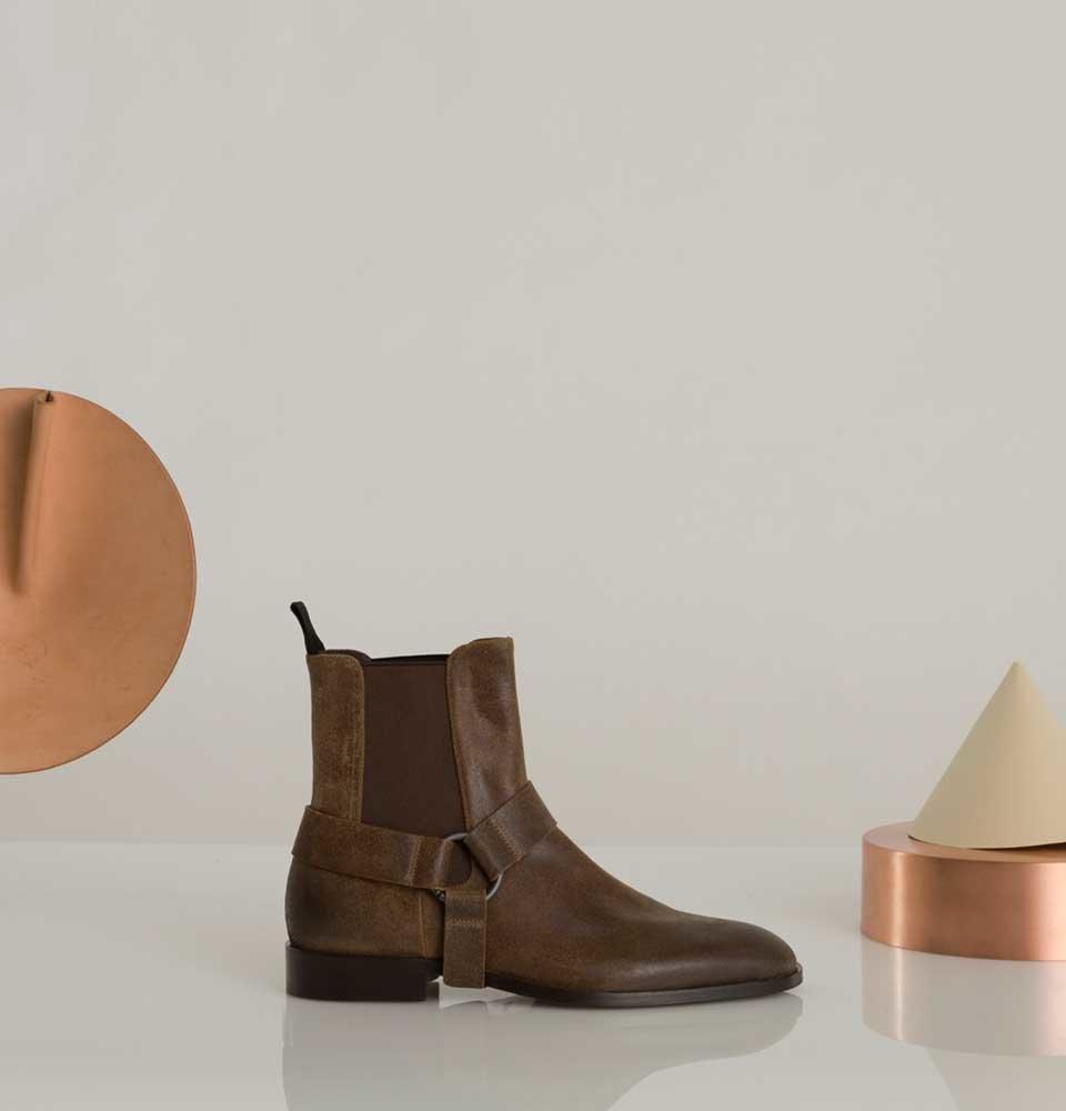 2d73f8837d VicMatie Boutique Online - VIC MATIÉ | Woman shoes and accessories ...