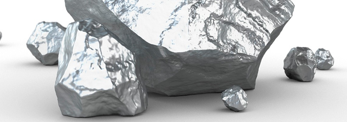 Aluminium, the hyper-sustainable material