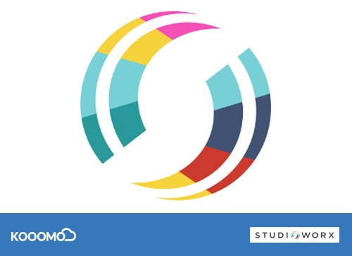 Studioworx partnered with Kooomo
