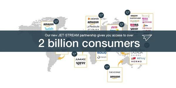 <h1 style='font-size: 10px;'>Cloud. Commerce. Simplified.</h1>