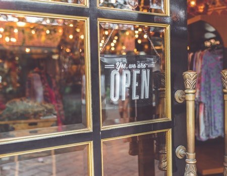 PODCAST: Dominating Omnichannel for Retail