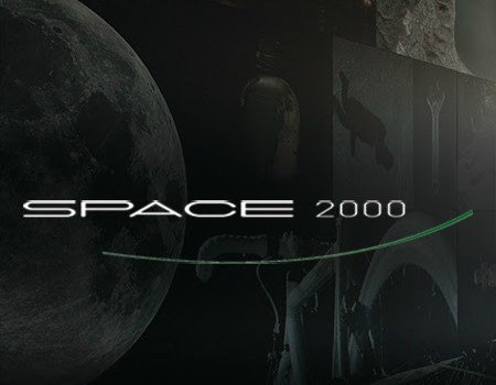 Space 2000