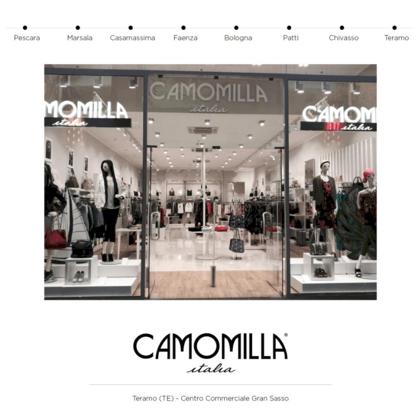 camomilla-italia