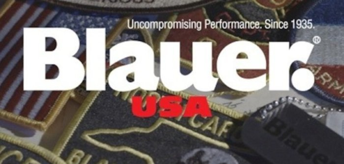 Interview: How Blauer Tackled Their Multichannel Strategy
