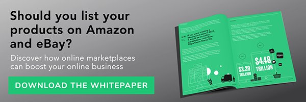 online-marketplaces-whitepaper