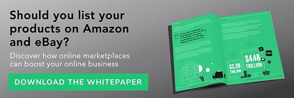 online-marketplaces