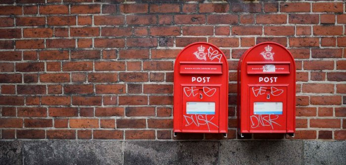 When Deliveries Go Bad: How to Prevent Delivery Failure in Digital Commerce