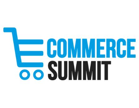 Global eCommerce Summit