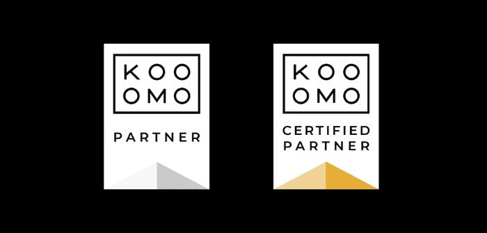 Kooomo Launches new Agency and Technology Partner Program