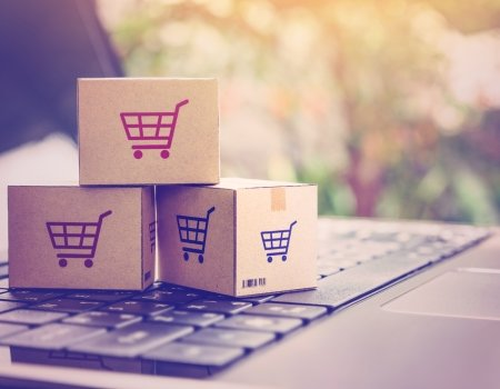 How to Overcome the 5 Biggest Challenges in B2B eCommerce