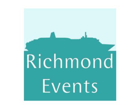 Richmond Retail & eCommerce Directors' Forum