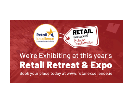 Retail Retreat & Expo 2019