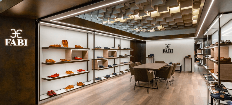 Fabi Boutique sees 150% sales increase in second half of 2019 after switching to the Kooomo eCommerce platform