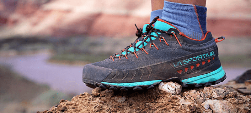 La Sportiva climbs to success with 15% month on month revenue growth through migrating its digital commerce platform to Kooomo