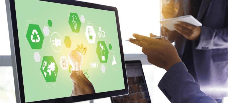 eCommerce sustainability: managing your responsibilities