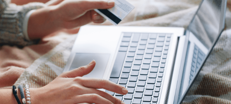 Retailers must prioritise secure and diverse payments for eCommerce success, says Kooomo