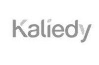 Kaliedy