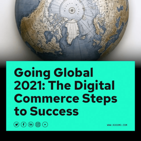 Going Global 2021 Guide -
