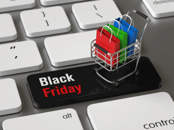 How to boost your organic traffic and sales for Black Friday - Prepare your SEO strategy ASAP to boost organic traffic and sales for your online business ahead of Black Friday.