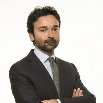 Fabio Bariletti - Entrepreneur & Investor