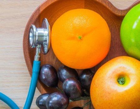 Supplements, health & beauty: Optimising your online store