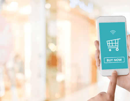 6 Challenges in B2B eCommerce - Answered!