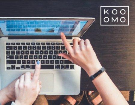 eCommerce Platform Comparison Guide