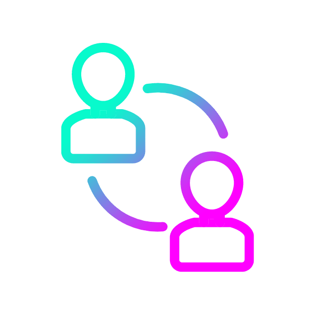 Partner Overview