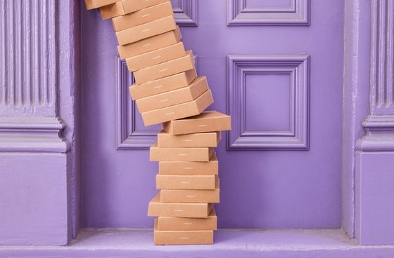 Guide - How to Overcome the 5 Biggest Challenges in B2B eCommerce