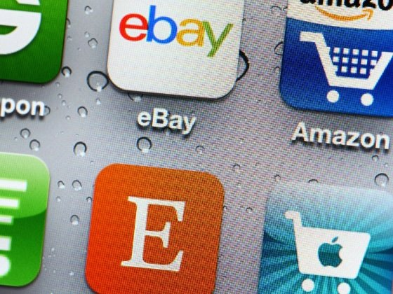 BLOG Getting the most out of marketplaces on Black Friday: 5 simple steps for retailers