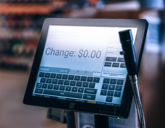 BLOG How to Give Customers the Ultimate Checkout UX