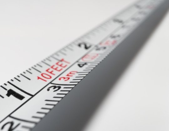 BLOG - 5 Metrics That Tell You Nothing About Your Online Store