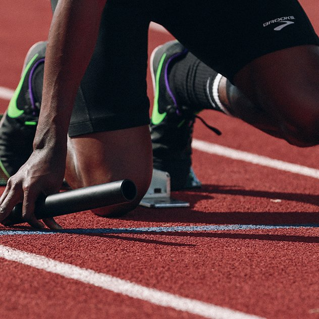 Sports and Leisure eCommerce