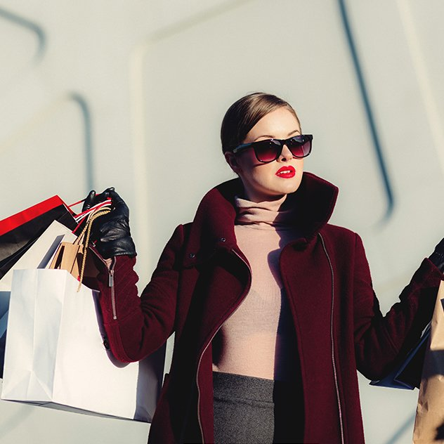 5 Essential Features of Successful Fashion Commerce Stores