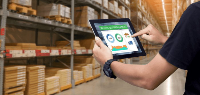 Direct to Consumer logistics: How retailers can get it right