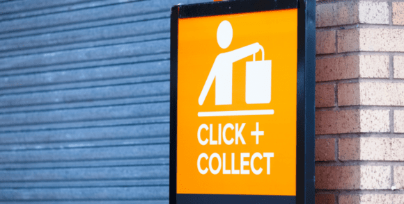 How to provide the ultimate click and collect experience