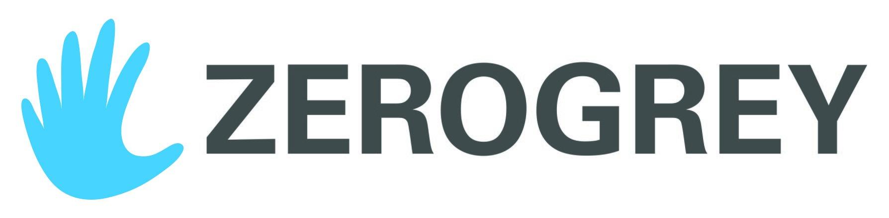 Zerogrey Srl.